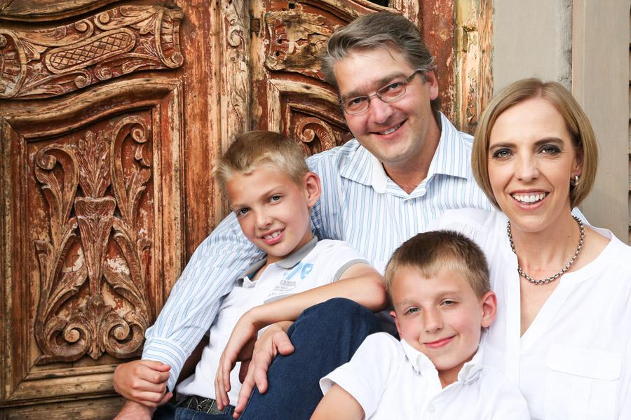 Family Photography, Pretoria Lifestyle Photographer  – Nel Family