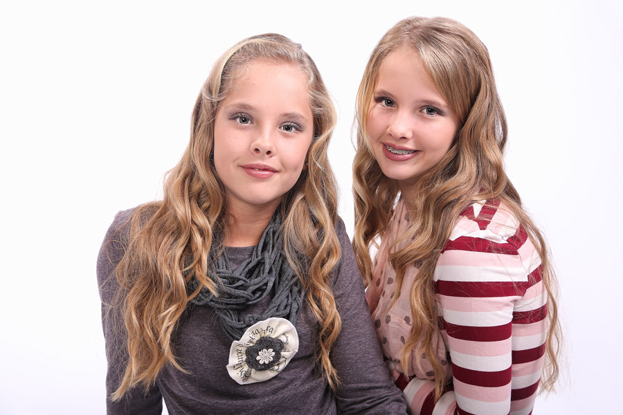 Children and Family Photography Pretoria East