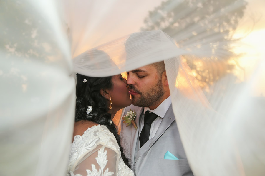 Ryan And Karmini Wedding Celebration – Johannesburg Wedding & Lifestyle Photographer
