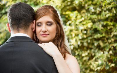 Johan and Carine Wedding – Pretoria Wedding Photographer