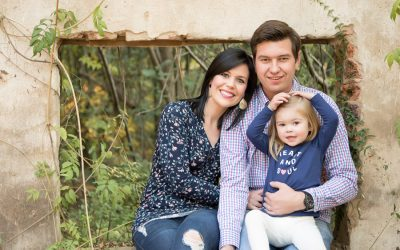 Family Photography Pretoria Wedding and Lifestyle Photographer Rosemary Hill