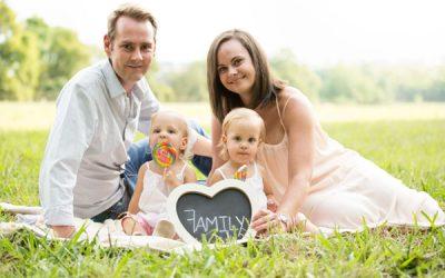 Coetzer Family Shoot Pretoria Wedding and Lifestyle Photographer